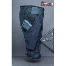 Tactical Ankle Holster