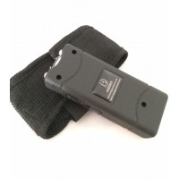 SPECIAL!Mini Shocker (BLACK)