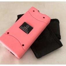 Pink Shocker BUY 2 GET 1 FREE