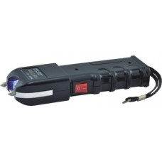 High-Power Elite  Stun Gun