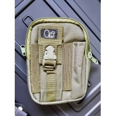 BLACK FRIDAY SALE!!!!Universal Tactical Bag (Army Green)