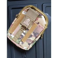 BLACK FRIDAY SALE!!!!Universal Tactical Bag (CP Camo)