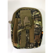 (Bush) Universal Tactical Bag