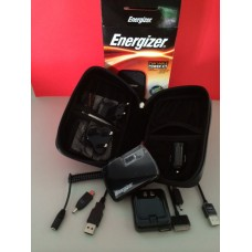 Energizer Portable Charger Travel-pack