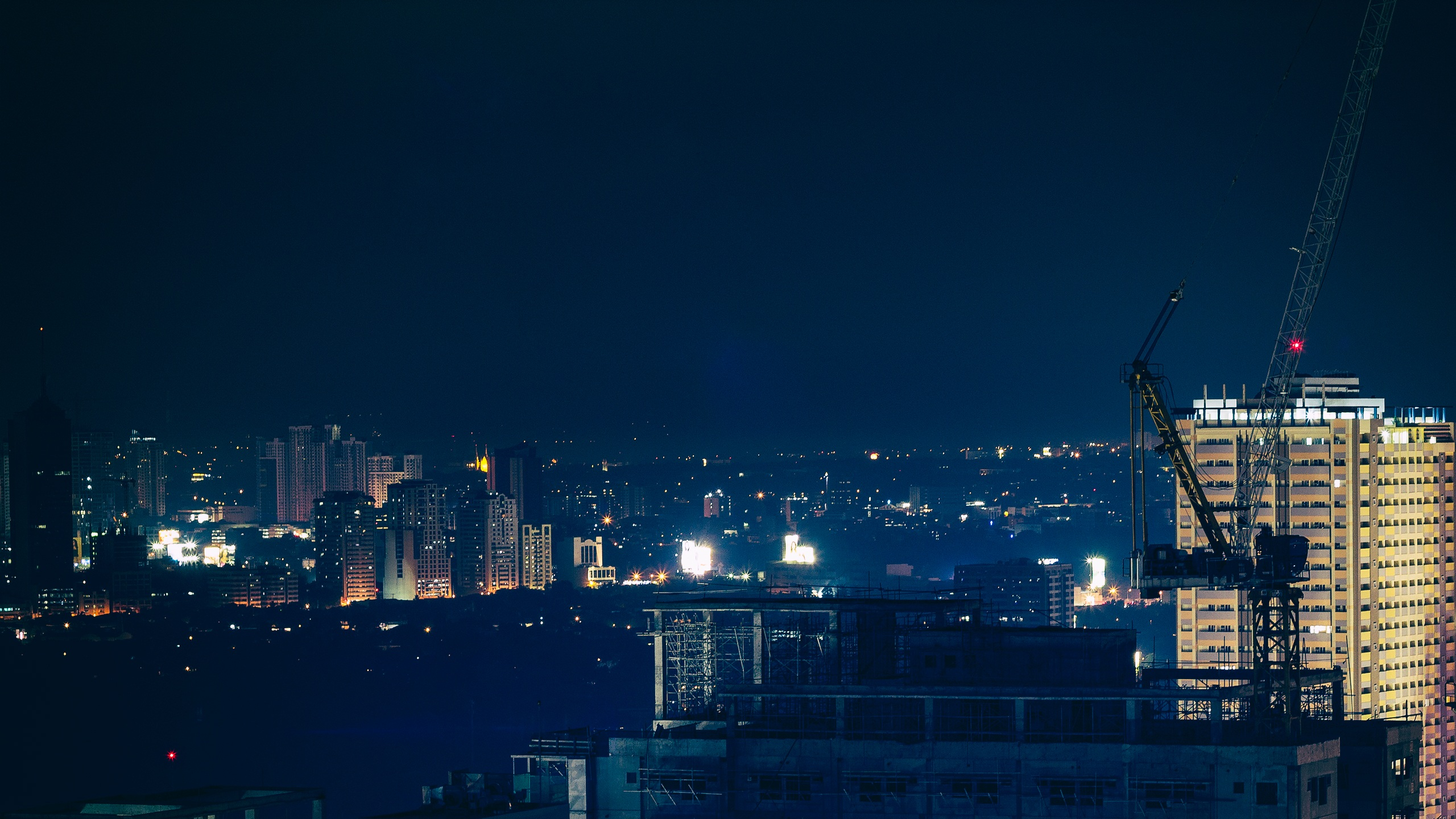 cityscape-940720